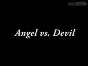 angeldevil